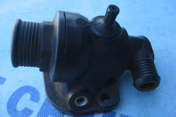 Thermostaathuis Ford Transit 1991-2000 gebruikt