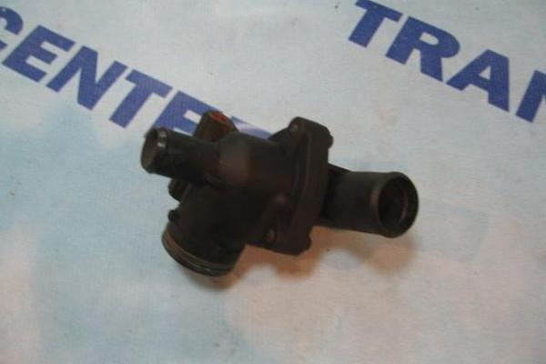 Thermostaathuis Ford Transit 2.0 2000-2006 gebruikt