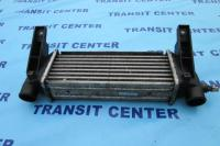 Intercooler Ford Transit Connect 2002 - 2006 gebruikt