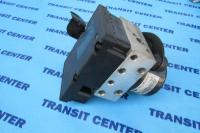 ABS pomp Ford Transit Connect 2002 2M512M110EE gebruikt