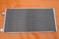 Airco condenseer radiator Ford Connect nieuw