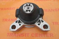 Motor mount Ford Transit Connect nieuw