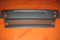 Front bumper Ford Transit 2000-2006 nieuw