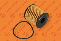 Oliefilter patroon Ford Transit 2006-2013 nieuw
