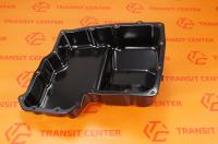 Oliepan Ford Transit 2000-2010 2.4 Trateo nieuw