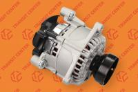 Alternator Ford Transit Connect 2002 met airco nieuw