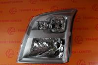 Koplamp elektrisch bedienbare links Ford Transit 2006-2013 nieuw